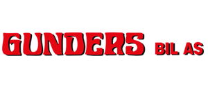 Gunders Bil AS